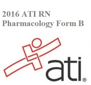BIOL2017 L1-L15 - Pharmacology B - StuDocu